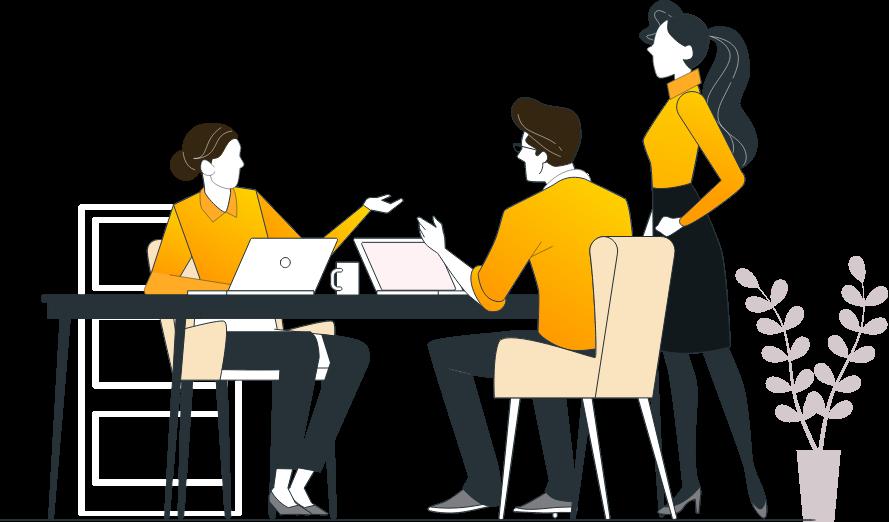 Consulente digital marketing monza