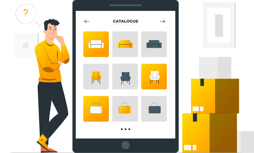 Sviluppo E-commerce monza